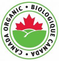 Organic_logo_320.jpg