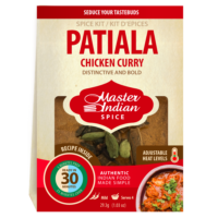 Patiala Chicken Front shot.png