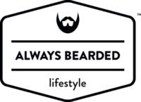 AB_alt_logo_blk_82cdb00e-3145-4446-8461-805345639ba3_435x.png
