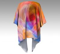 Abstract Draped Robe Back.jpg
