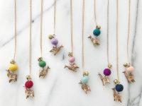 Dawning - Llama Necklace.jpg