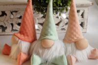 Spring Gnomes..jpg