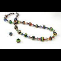 beadKRap-7-8-9 Rainbow Dot Necklace.jpg