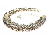 02-bumblebee-jewelry-gold-rings-bracelet.jpg