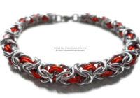 Byz w orange bracelet.jpg