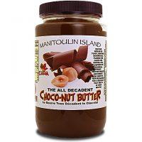 Choco-nut_butter_500.jpg