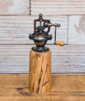 Spalted Pepper Grinder 2.jpg
