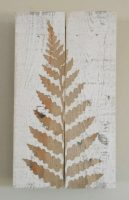 fern 2 - twisted spiral studios - katharine kennie.JPG