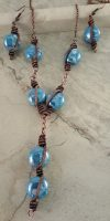 14 Beads Me Jewellery.jpg