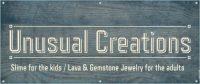 Unusual Creations Banner.jpg