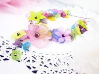 ADesigns #9 Lucite Flower Necklace.jpg