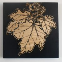 maple leaves - twisted spiral studios - katharine kennie.JPG