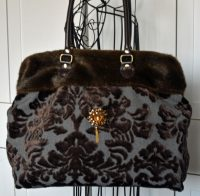 carpet-bag-26.jpg