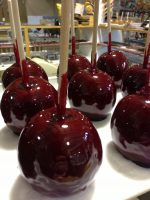 Candy apples.JPG
