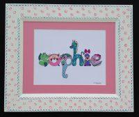 2 Sophie - Hand Painted Frame.jpg