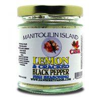 Lemon_Pepper.jpg