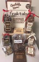 Fraktals Product Pics.jpg