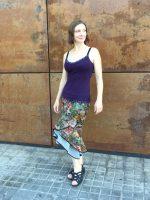 Cascade Skirt Spain.jpg