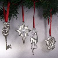 Copy of Christmas Ornaments.JPG