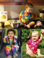 Baby Photos.jpg