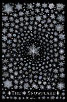 the-snowflake.jpg