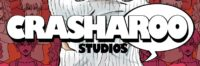 crasharoo logo.jpg
