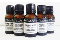 Essential Oils Group
