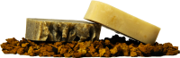 Annanda Chaga Soap and Shampoo Bars.png
