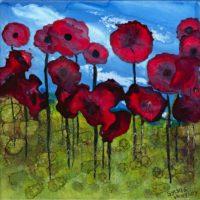 Poppies-1.jpg