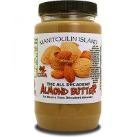 Almond_butter_500.jpg