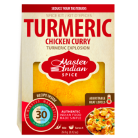 Turmeric Chicken Curry Front Shot.png
