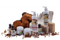Annanda Chaga Mushroom Skin Care Products.jpg