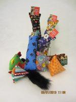catnip toys.jpg
