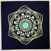 Jade Amulet.jpg