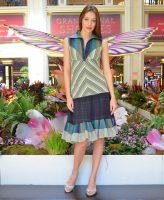 coalese dress.jpg