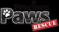 PreciousPaws-Logo.png