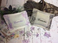 Lavender Lane Botanicals