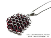 dragonscale pendant red.jpg