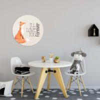 Urban Nest Decor_l Love You Forever_Room Mock Up.jpg