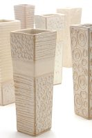 SQUARE VASES $45.00 - Copy.jpg