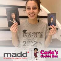 Carlas-squareAd-MADD-2.jpg