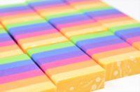 rainbow-soap-2.jpg