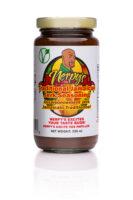 Nerpy's Traditional Jamaican Jerk Seasoning.jpg
