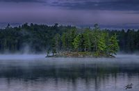 Island In The Mist Master Algonquin Zen.jpg