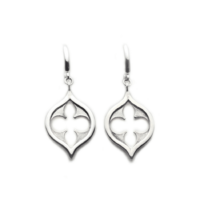 Tracery earrings - Copy.png