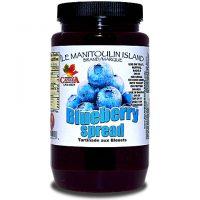 blueberry-spread.jpg