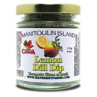 LemonDill.jpg