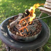 campfirestix_fire.jpg