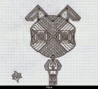 Artwork - Maya