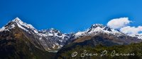 10011-170002-20161109-000143-000148-Pano_square-space-sig_adventures-in-new-zealand_intrepidphotographer_intrepidphotog_sean-p-carson_exposure-studio_adventure-landscape-photography.jpg